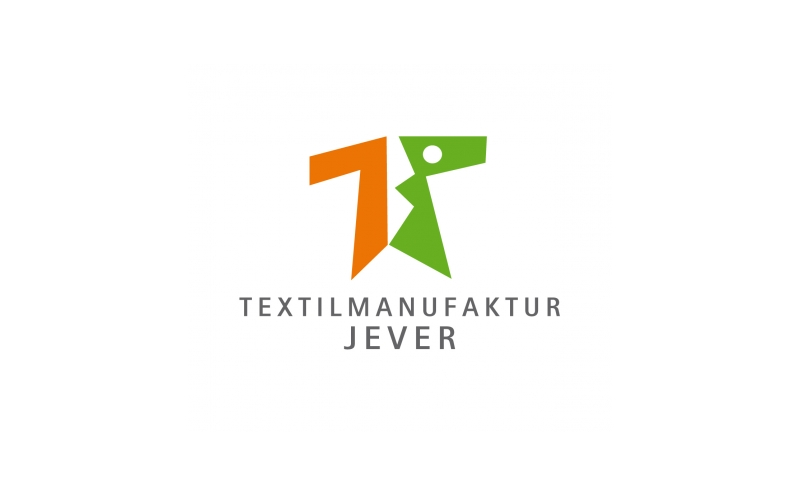 2014--tm-----logo