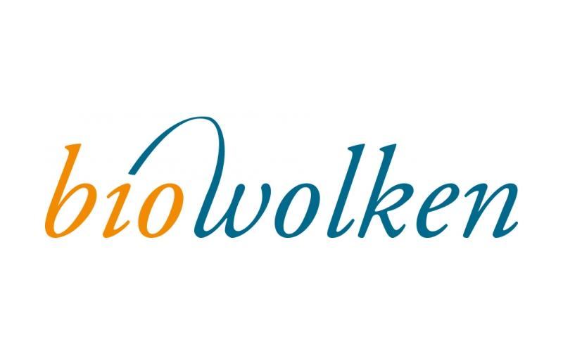 bw--logo