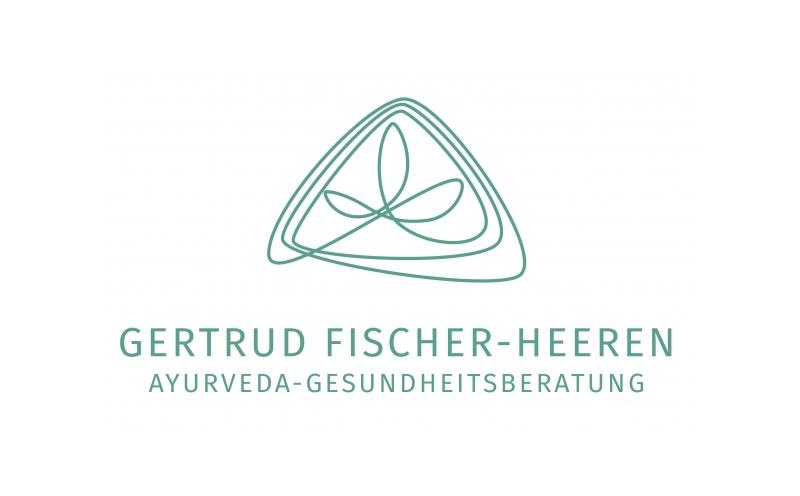 gertrud-fischer-heeren-logo-web