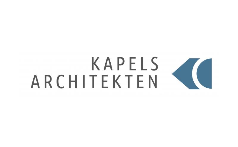 kapels-logo-2017