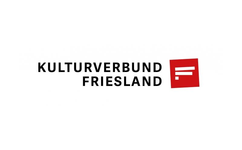 kulturverbund-logo