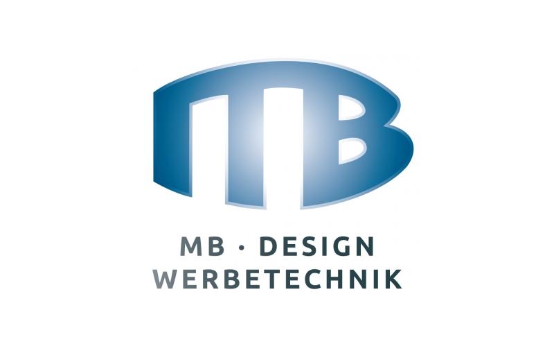 mb-----logo