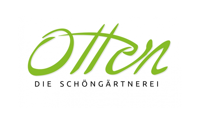 otten-logo-y-2