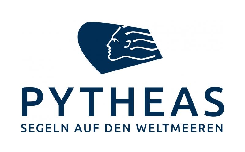 pytheas-logo