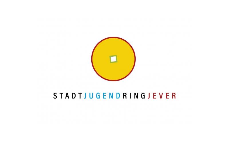 stadtjugendring-logo