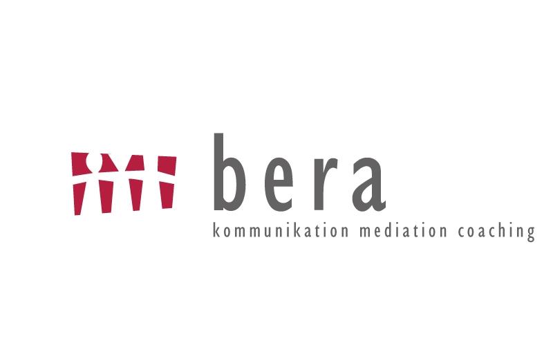 unbenannt-2_0000s_0002_bera_logo