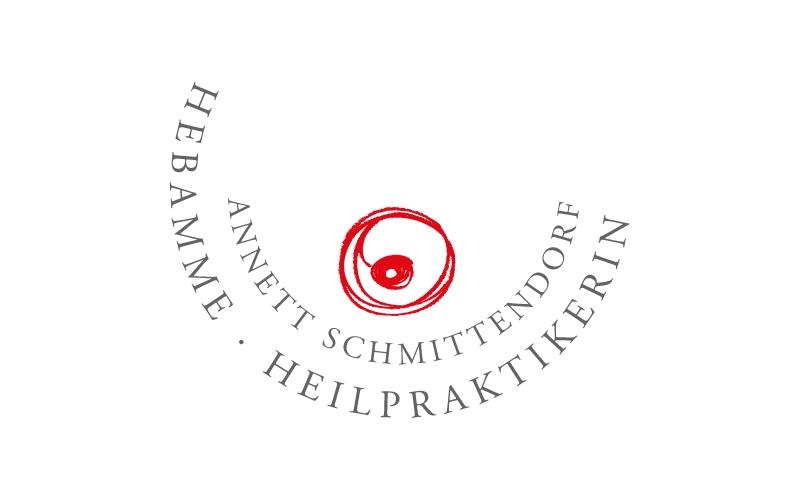 unbenannt-2_0000s_0003_annett_logo2011