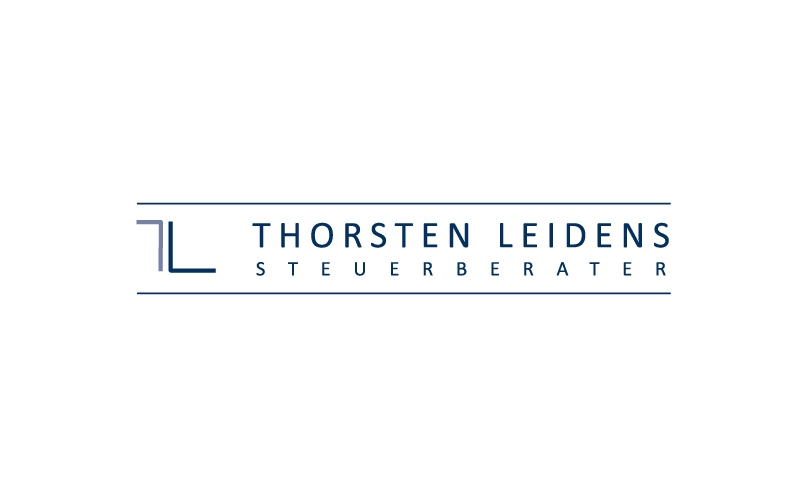 unbenannt-2_0000s_0008_tl_logo