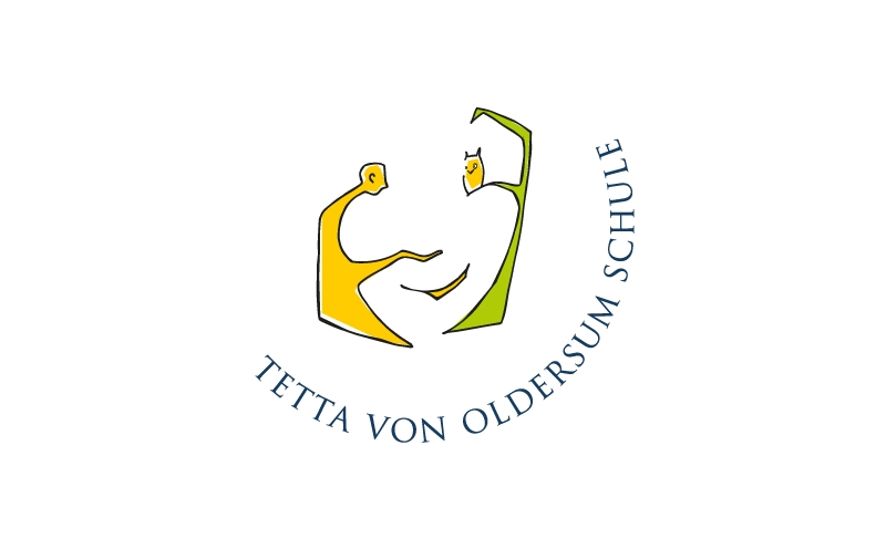 unbenannt-2_0000s_0011_tettens_logo2012