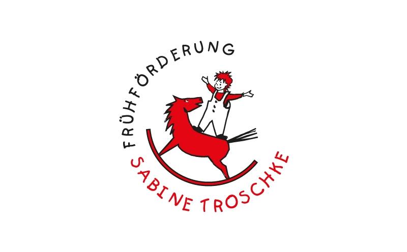 unbenannt-2_0000s_0016_sabine_logo-pfade