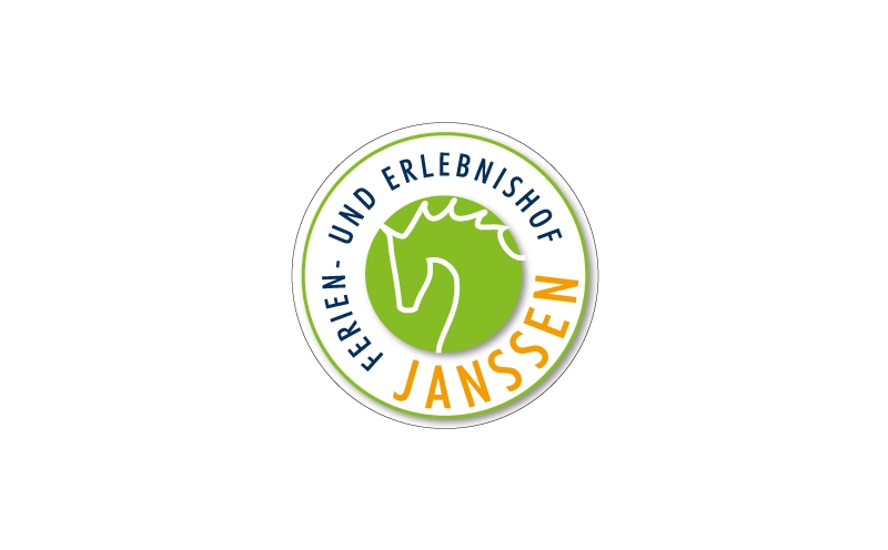 unbenannt-2_0000s_0021_janssen-logo-2012