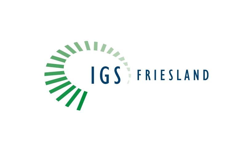 unbenannt-2_0000s_0022_igs-logo