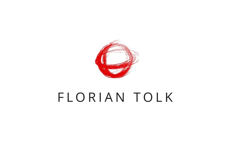 unbenannt-2_0000s_0030_tolk.logo