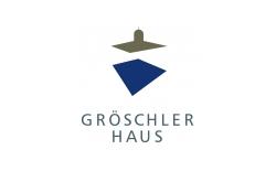 groe-----logo2014