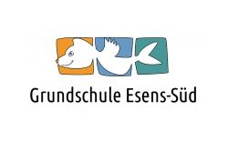 gs-esens-sued----logo2018-1