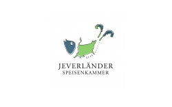 jeverlaender-speisenkammer-----logo
