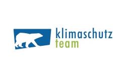 klimaschutzteam-logo