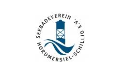 logo-seebadeverein