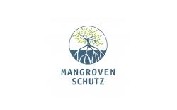 mangrovenschutz-logo-web