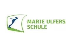 marie-ulfers-schule-logo