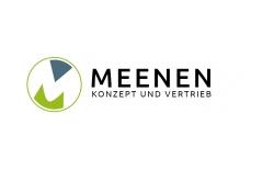meenen-logo