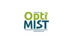 tpe-----optimist-logo