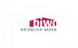 unbenannt-2_0000s_0000_biwo_logo