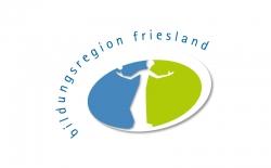 unbenannt-2_0000s_0001_bildungsregion_logo2011