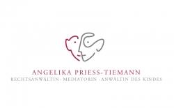unbenannt-2_0000s_0004_angelila-pt-logo