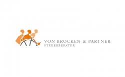 unbenannt-2_0000s_0006_von_brocken_logo