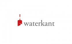 unbenannt-2_0000s_0010_waterkant_logo