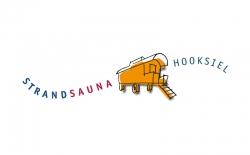 unbenannt-2_0000s_0013_strandsauna-logo