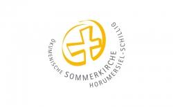 unbenannt-2_0000s_0015_sommerkirche-logo85x75