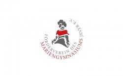 unbenannt-2_0000s_0017_mg-frder_logo2012