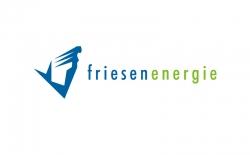 unbenannt-2_0000s_0018_logo2012_friesenenergie