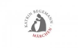 unbenannt-2_0000s_0020_katrin_logo