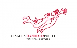unbenannt-2_0000s_0024_ftt-logo