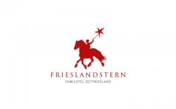 unbenannt-2_0000s_0025_frieslandstern_logo