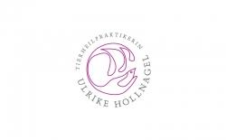 unbenannt-2_0000s_0027_hollnagel.logo