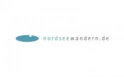 unbenannt-2_0000s_0031_nwandern-logo