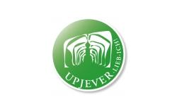 upjever-logo