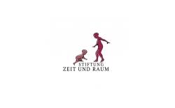 z-u-r-----logo-juni
