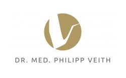 zphilipp----logo-x
